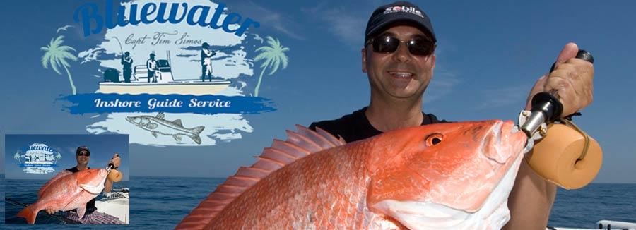 Huge Fish Near Vero Beach Charter With Capt Simos Mid Photo